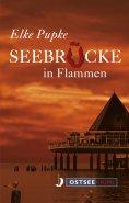 ebook: Seebrücke in Flammen