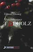 ebook: Ahrenshooper Todholz