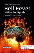 eBook: Hell Fever - Höllische Spiele