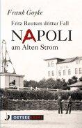 ebook: Napoli am alten Strom