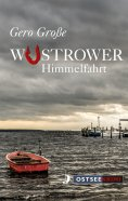 eBook: Wustrower Himmelfahrt