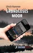 eBook: Grundloses Moor