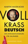 eBook: Voll krass deutsch