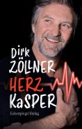 ebook: Herzkasper