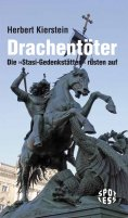 eBook: Drachentöter