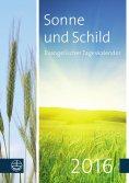 eBook: Sonne und Schild 2016