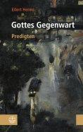 eBook: Gottes Gegenwart
