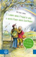 """eBook: """"E Laabn uhne Fraad is wie e weite Raas uhne Gasthaus"""""""