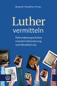 eBook: Luther vermitteln