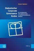eBook: Diakonischer Corporate Governance Kodex