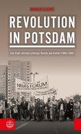 eBook: Revolution in Potsdam