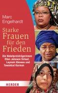 eBook: Starke Frauen für den Frieden