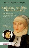 eBook: Katharina von Bora & Martin Luther