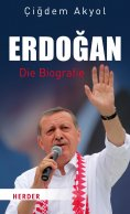eBook: Erdogan
