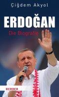 ebook: Erdogan