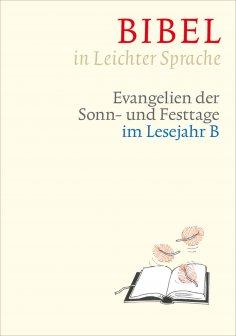 ebook: Bibel in Leichter Sprache