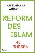 eBook: Reform des Islam
