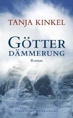 eBook: Götterdämmerung