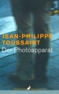 ebook: Der Photoapparat