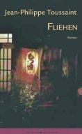 eBook: Fliehen