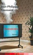 eBook: Fernsehen