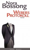 eBook: Webers Protokoll