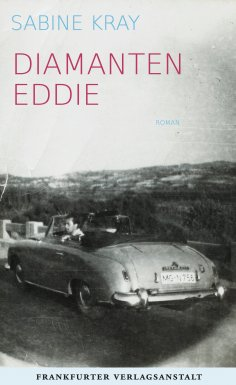 eBook: Diamanten Eddie