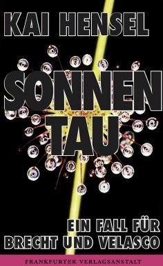 ebook: Sonnentau
