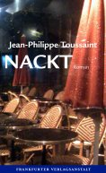 eBook: Nackt