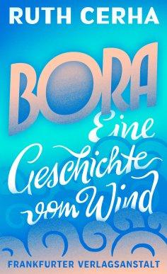eBook: Bora