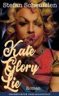 eBook: Kate Glory Lie