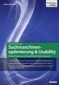 eBook: Suchmaschinenoptimierung & Usability