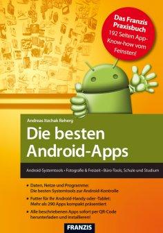 eBook: Die besten Android-Apps