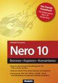 eBook: Nero 10