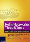 eBook: Heim-Netzwerke Tipps & Tools