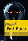 eBook: Das inoffizielle iPad-Buch