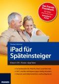 eBook: iPad für Späteinsteiger