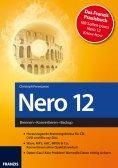 eBook: Nero 12