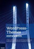 eBook: WordPress-Themes entwickeln