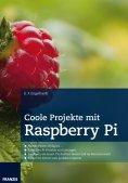 eBook: Coole Projekte mit Raspberry Pi