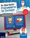 eBook: Der kleine Hacker: Programmieren für Einsteiger