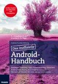 eBook: Das inoffizielle Android-Handbuch