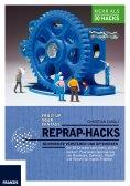 eBook: RepRap-Hacks