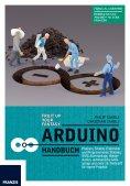 eBook: Arduino Handbuch