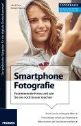eBook: Foto Praxis Smartphone Fotografie