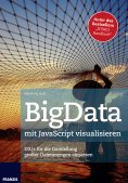 eBook: BigData mit JavaScript visualisieren