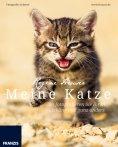 eBook: Meine Katze