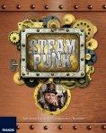 eBook: Steampunk