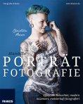 eBook: Klassische Porträtfotografie