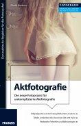 eBook: Foto Praxis Aktfotografie